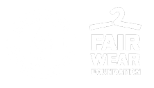 Fairwear Foundation & Organic 100 Cotton Standard